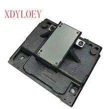 F197010 печатающая головка Печатающая головка для Epson SX430W SX435W SX438W SX440W SX445W XP-30 XP-33 XP-102 XP-103 XP-202 XP-203 NX430