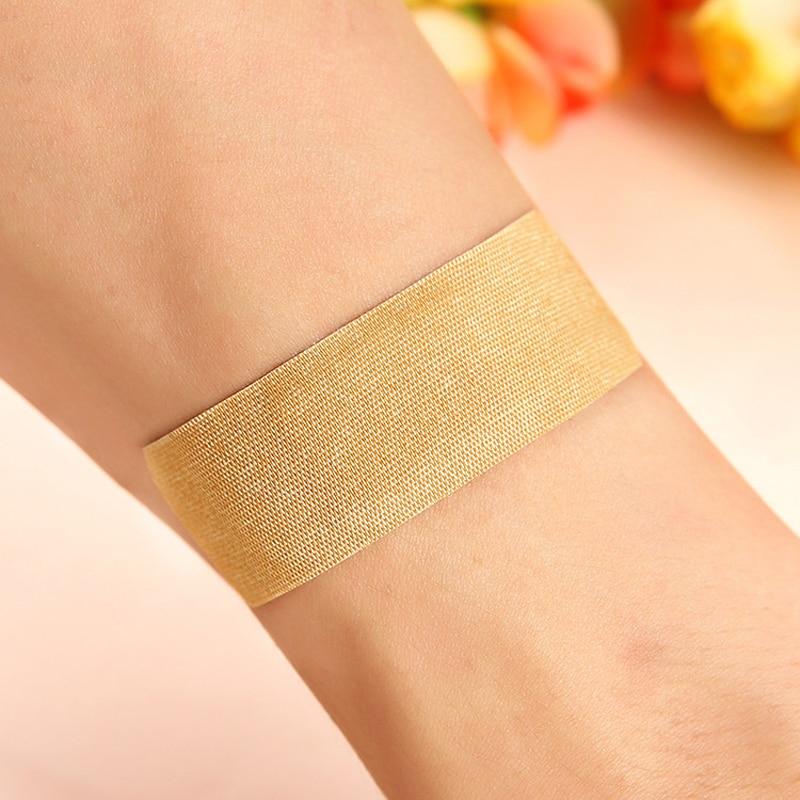Elastic Household Outdoor Survival Wound Dressing Sterilization and Ventilation Yunnan Baiyao Band-Aid 100 pcs