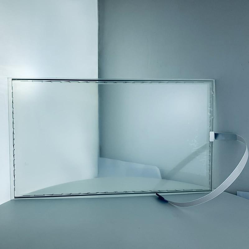 زجاج شاشة اللمس لـ simtic HMI ، افعلها بنفسك ، متوفر ، 6AV2124-0UC02-0AX0 6AV2 124-0UC02-0AX0 TP1900