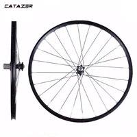 27 5er 29er 30mm width mtb carbon wheels xc mountain bike tubeless carbon wheels novate d411 412 mtb cross country carbon wheels