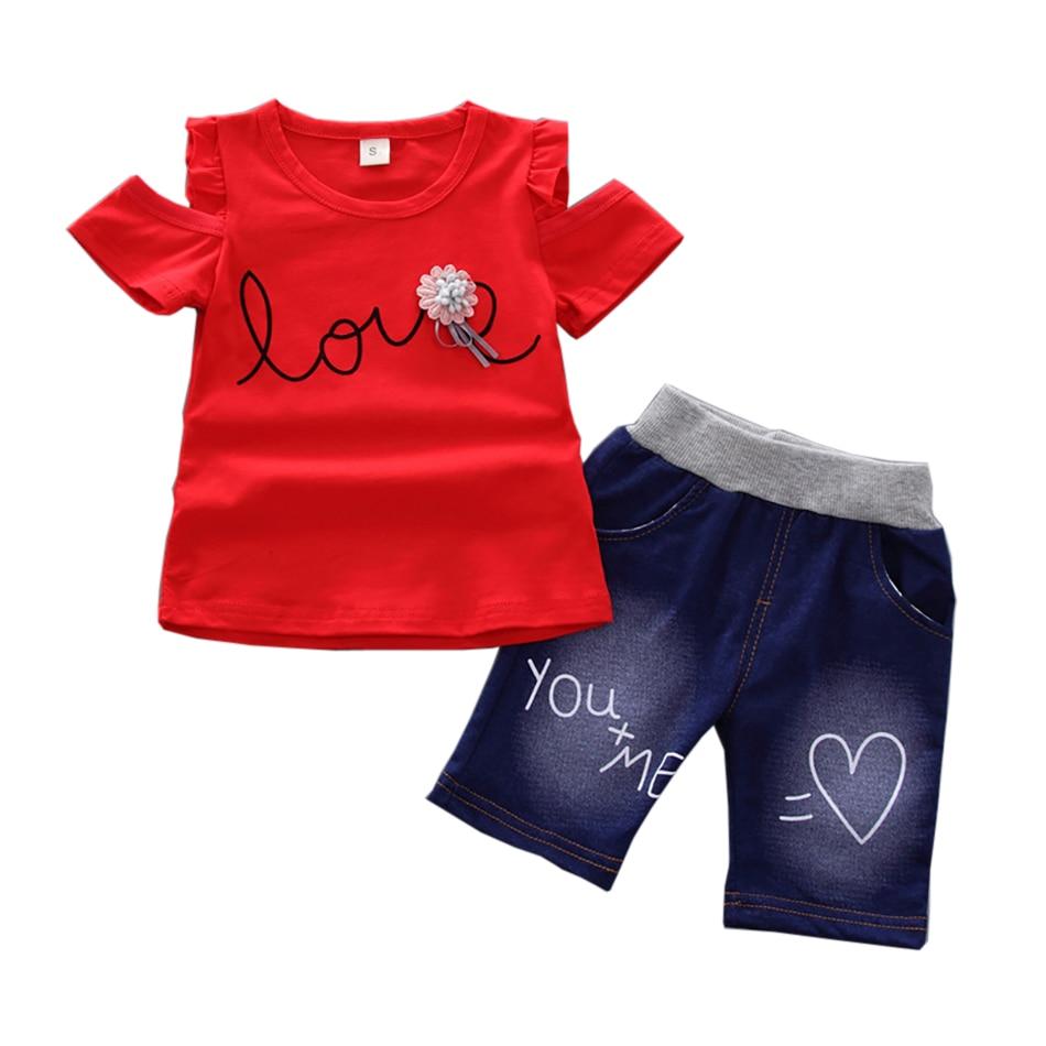 Комплекты одежды для маленьких мальчиков, детская одежда, летний спортивный костюм с коротким рукавом для мальчиков, спортивные костюмы, ко...