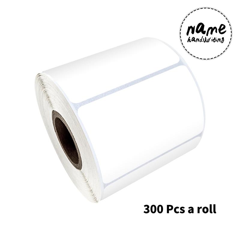 300-uds-rollo-de-35x55-cm-pegatinas-en-blanco-impermeable-pegatinas-para-escribir-para-caja-de-comida-caja-de-almacenamiento-de-papeleria-sello-etiquetas
