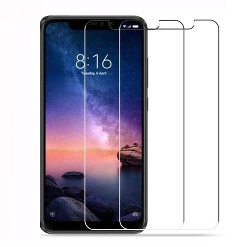 tempered-glass-for-xiaomi-redmi-note-6-pro-screen-protector-9h-phone-on-film-protective-glass-for-xiaomi-redmi-note-6-glass