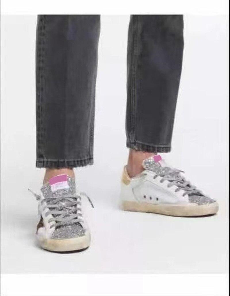 الربيع والخريف جديد الطبقة الأولى جلد الرجعية الصغيرة القذرة حذاء للأطفال غير رسمي عدم الانزلاق موضة الوالدين أحذية أطفال QZ86