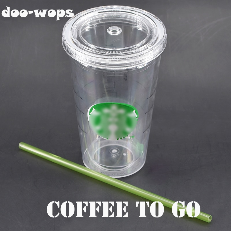 Coffee to Go Magic Tricks Liquid Disappear Magica Magician Close Up Bar Illusions Gimmick Prop Mentalism Comedy trucos de magia недорого