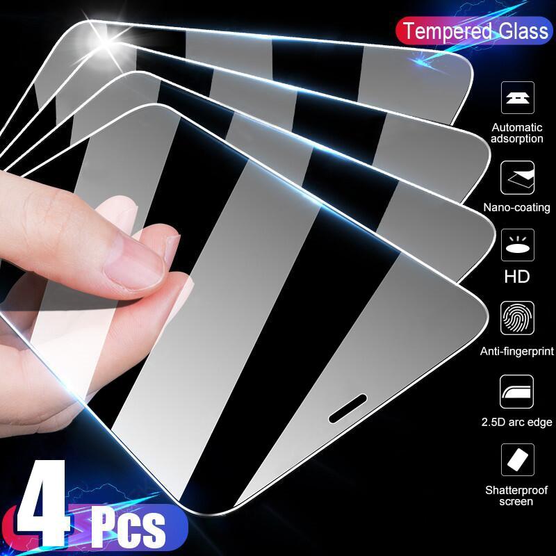 Защитное-стекло-для-iphone-закаленное-стекло-с-полным-покрытием-для-iphone-11-12-x-xs-max-xr-7-8-6-plus-11-12-pro-4-шт