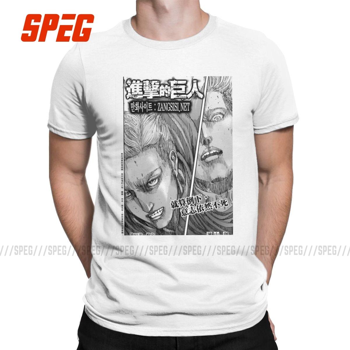 camiseta-de-attack-on-titan-para-hombre-camisetas-divertidas-de-algodon-de-100-camiseta-de-cuello-redondo-camisetas-de-manga-corta-camisetas-clasicas