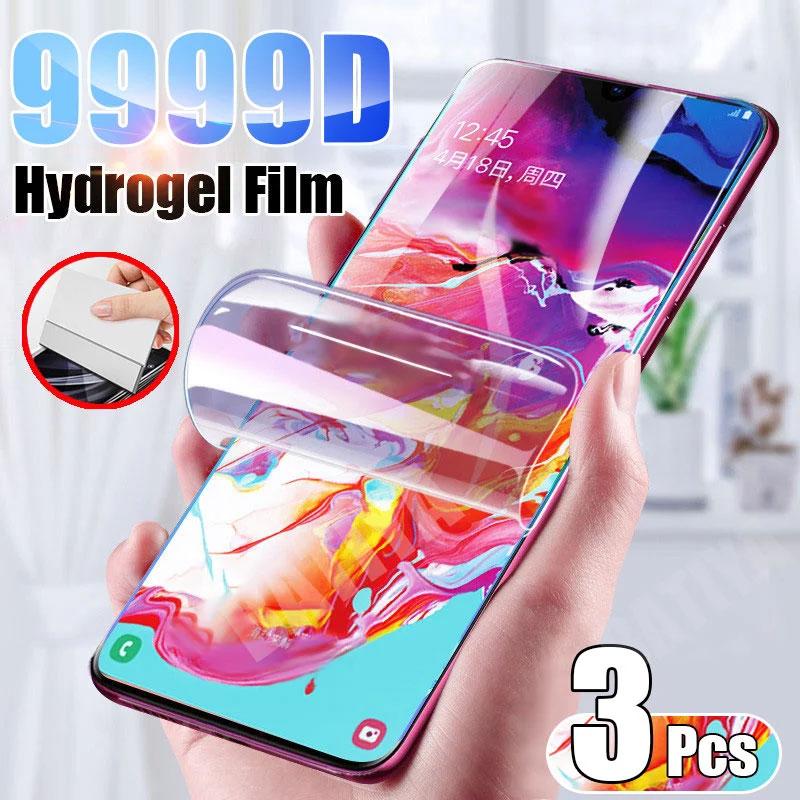 screen-protector-for-samsung-galaxy-a20e-a50-a51-a71-a70-full-cover-hydrogel-film-for-samsung-a90-a80-a01-a10-a20-a20s-a30-a30s