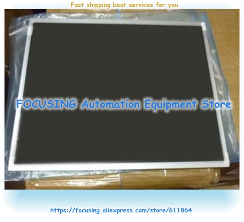 M170E05-L09 LCD شاشة عرض لوحة