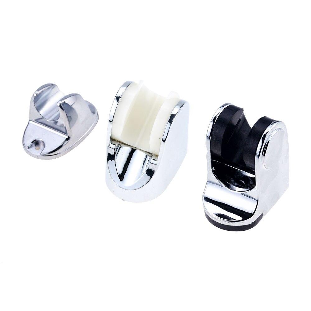 Düse lagerung halterung träger Handheld dusche einstellbaren basis halterung Dusche kopf montage regal Dusche Montage Klammern