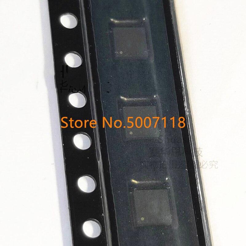 5pcs/lot FUSB302UCX  FUSB302 FAIRCHILD WLCSP-9 100% New Original
