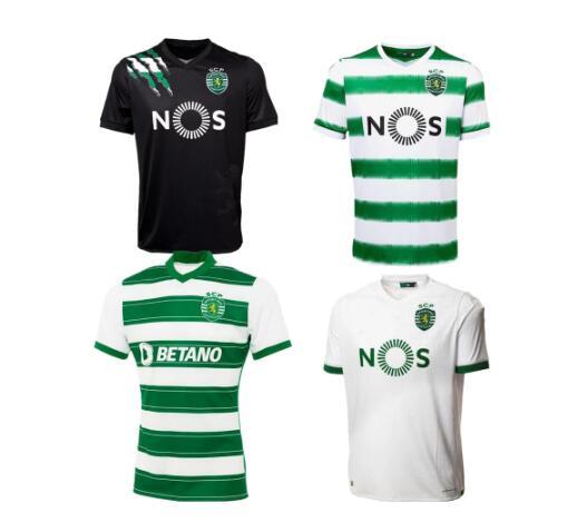 Tamamho-camiseta de fútbol deportiva, uniformes de equipos, CP local, 2021, 2022