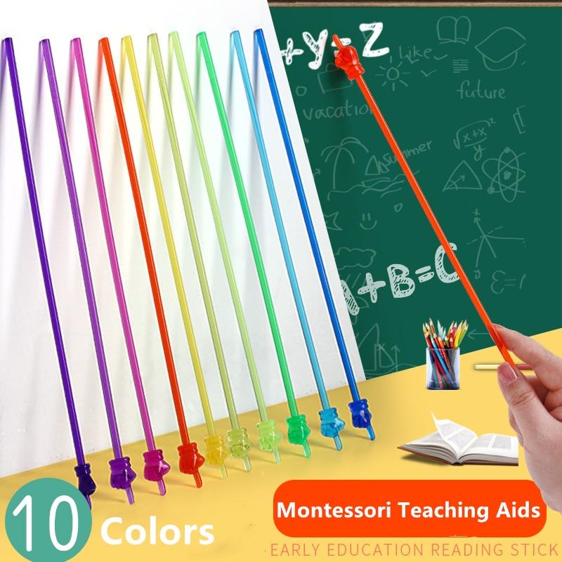 puntero-de-material-de-ensenanza-para-ninos-barra-flexible-de-herramientas-de-ensenanza-de-preescolar-ayuda-en-ensenanza-montessori-juguetes-para-ninos