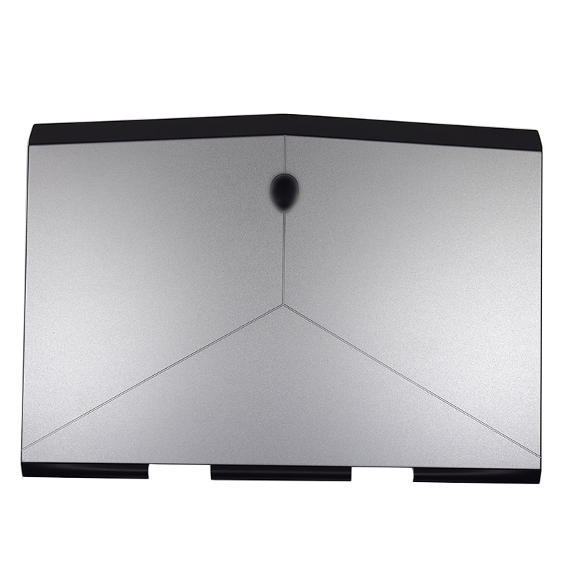 Nuevo Original para Dell Alienware 13 R3, portátil, LCD, 02G58H 2G58H contraportada,...