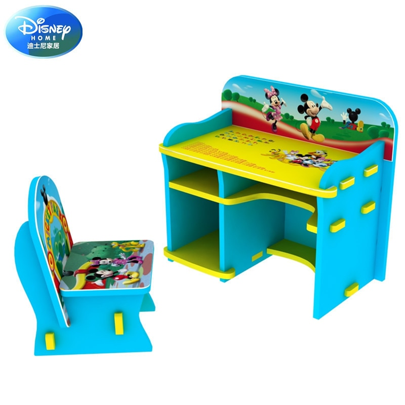 Bolsa de Mickey de Disney, pequeño paquete redondo con personalidad, bonito bolso cruzado para niña, regalo, modelo de figura de acción, juguete M4695
