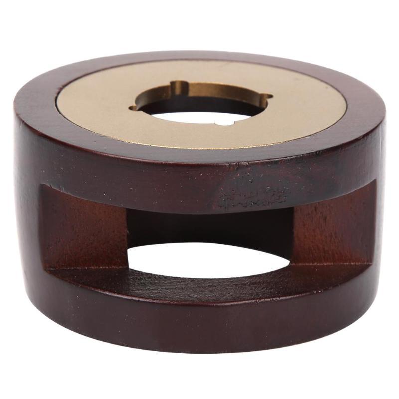 Horno de cera sellado clásico olla de horno sello cera sello cuentas mango de madera cuchara de cera de lacre para sellado de cera regalos artesanales decorativos