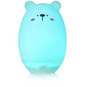 Mini Humidifier, Gifts For Women Girlfriend Teen Girls, Cute Mini Cool Mist Humidifier For Travel Office Kids Bedroom