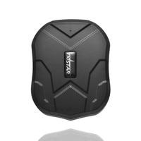 TKSTAR TK905 Car GPS Tracker 5000mAh 90 Days Standby GPS AGPS Dual Positioning Real Time Monitor Free Web APP Car Accessories
