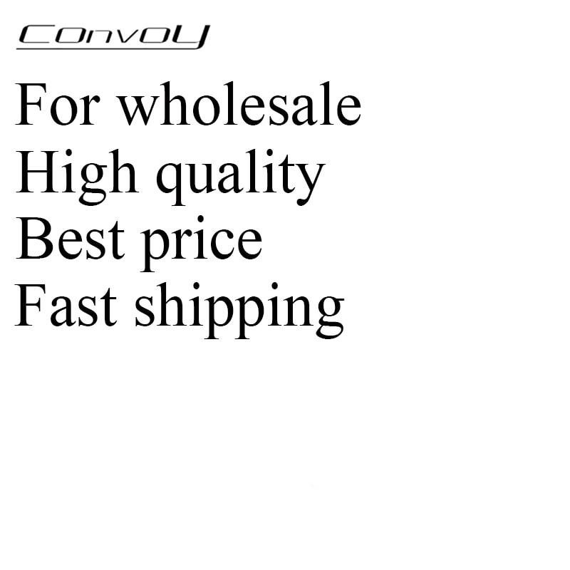 Linterna Convoy para venta al por mayor envío rápido alta calidad, bienvenido a ponerse en contacto con nosotros