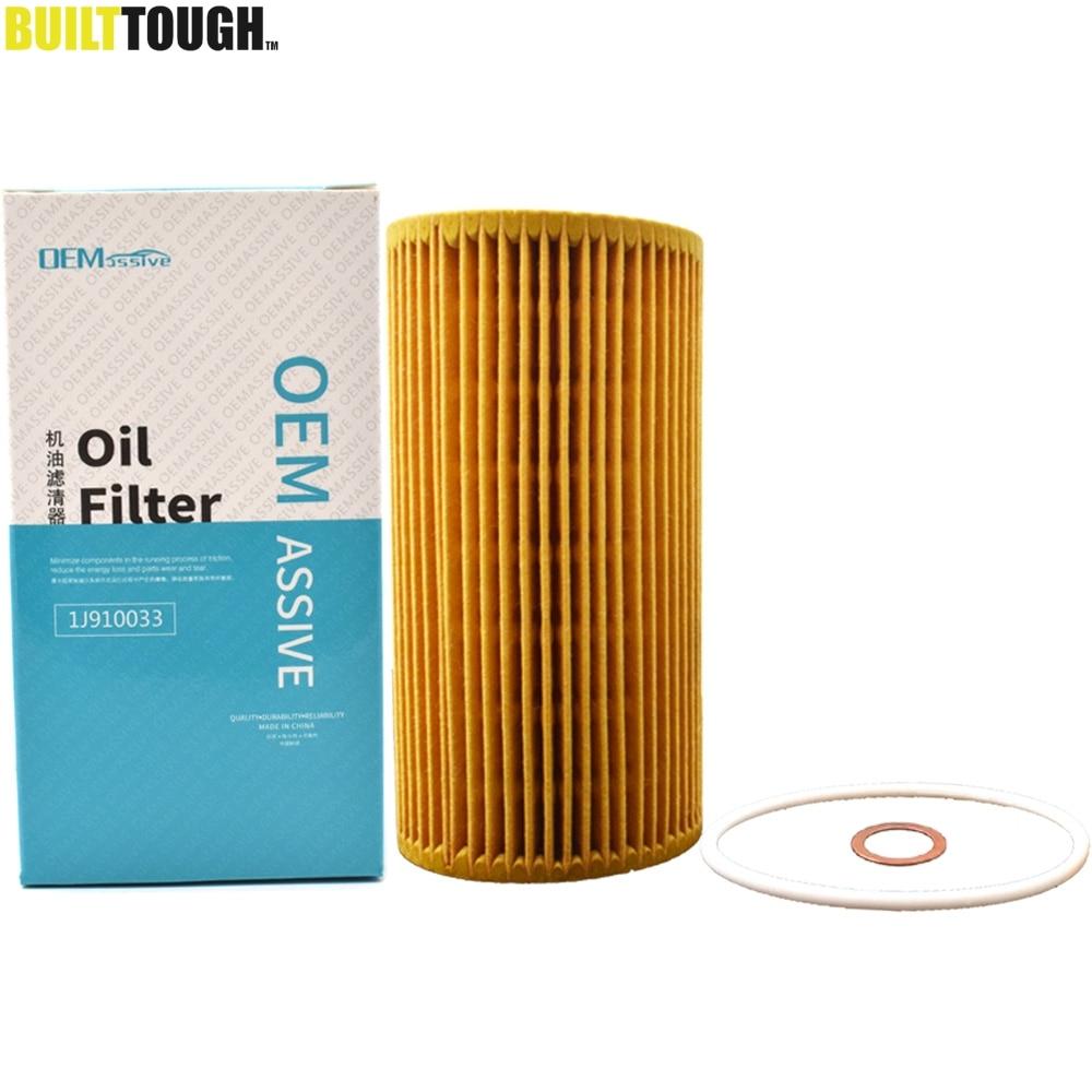 Filtro de óleo 8692305 para ford focus mondeo s-max kuga, volvo c30 c70 s40 s60 s80 v40 v50 v70 motor xc60 xc70 xc90 2.0l 2.4l 2.5l