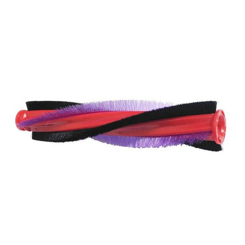 Barra do Rolo Escova de Limpeza Limpador para v6 Vacuums Dc59 Dc62 Sv03 Sv073