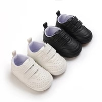 prewalker baby child girl boy soft sole baby shoes baby newborn sports shoes non slip baby casual shoes