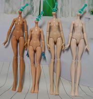 Оригинальные высокие фигурки монстров, Подвижная кукла с несколькими суставами, игрушка для кукол 23 см, кукла для многих головок, игрушки «с...