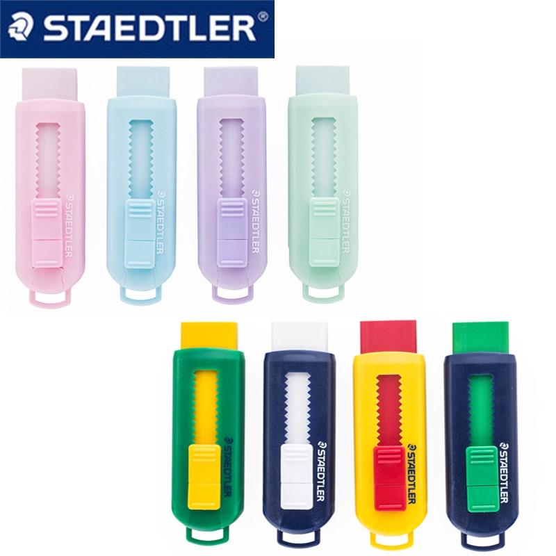 1 Uds.-bordador de macarrones de PS1P-S 525, borreador de macarrones con número...