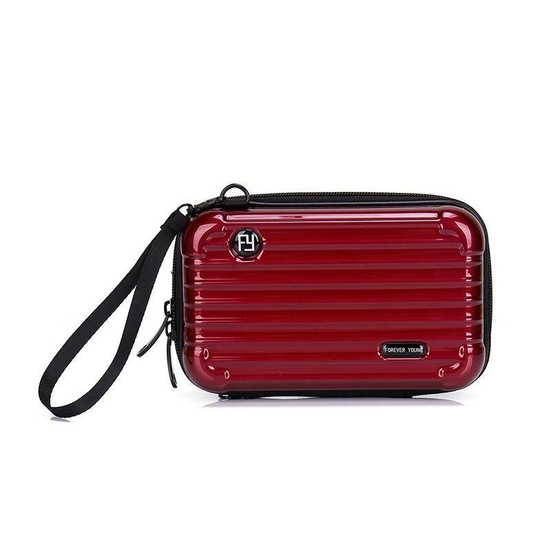 Многофункциональная косметичка; Сумка для путешествий, косметичка, сумка для быстрого макияжа, сумочка, косметичка, Органайзер