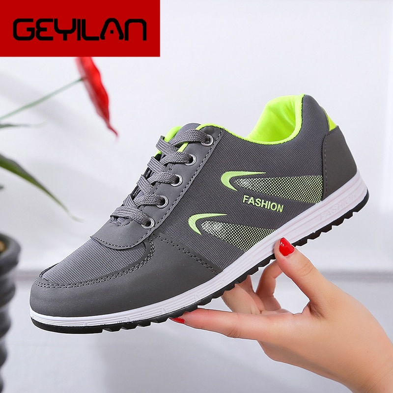Women Sport Shoes Basket Femme Breathable Casual Vulcanized Sneakers Woman Trainers High Quality Coz