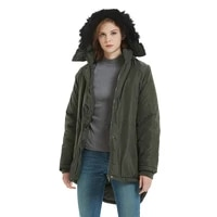 new style cotton padded jacket womens mid length section 2021 new student korean down padded jacket outdoor padded jacket