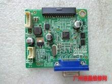 Placa base de señal de accionamiento Original AOC TPV E2270SWN 715G6851-M01-000-004L