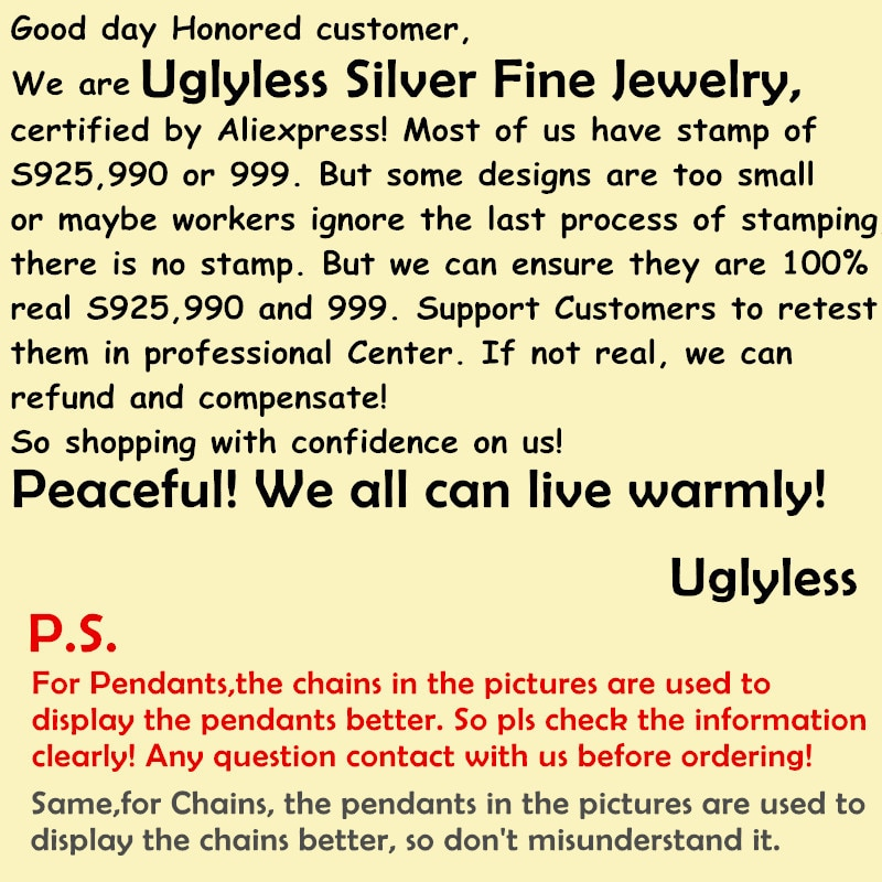 Uglyless Sparkly Crystals Studs Earrings for Women Natural Agate Gemstones Brincos 925 Silver Fashion Jewelry Gold Vogue Bijoux