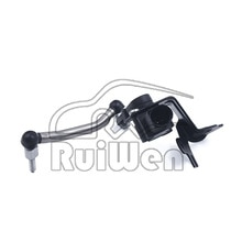 8K0941285P Headlight Level Sensor Body Height Sensor for Audi A4 A5 S4 S5 Allroad Quattro 8K0 941 285P 8K0 941 285 P