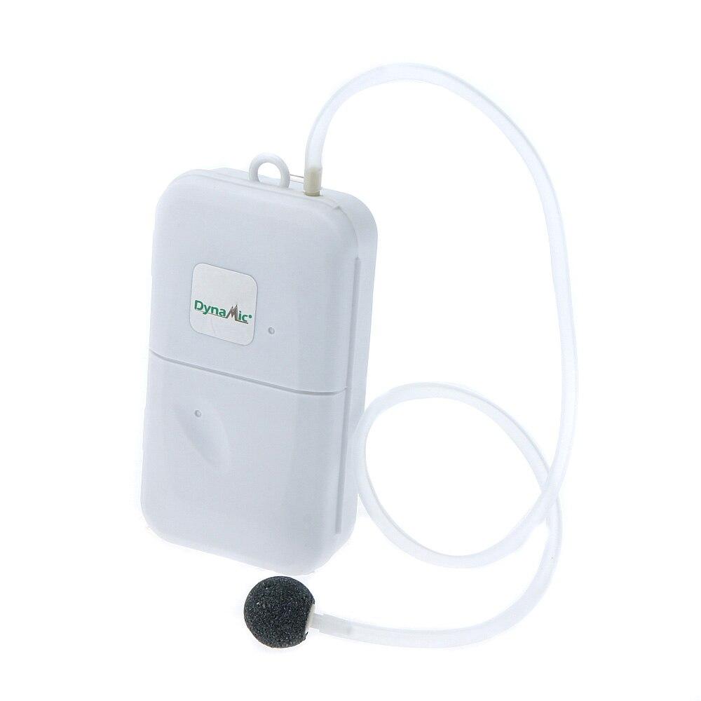 Mini Filtro de acuario Bomba de aire, de oxígeno portátil de gran potencia bomba de aire a bateria de pesca aireador de velocidad múltiple oxigenada cebo acuario