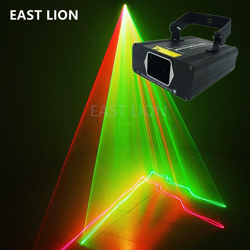 Маленькая Лазерная линия RG для дискотеки, праздничные лампочки для диджея, мини-бар для домашних звуковых стробоскопов, точесветильник льник s луч, светильник для караоке