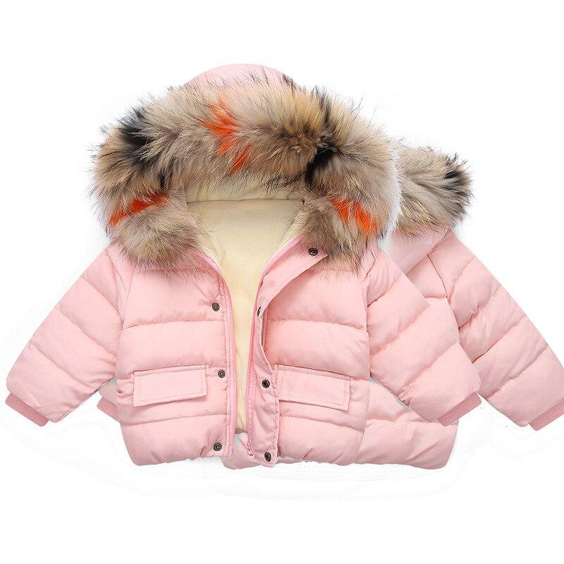 Abrigo y prendas de vestir con capucha para niño, chaqueta y abrigo de invierno 2020, Chaqueta larga con letras para niñas, abrigo, ropa para niños, ropa para niños