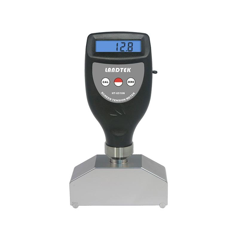 الرقمية HT-6510N شاشة الطباعة التوتر متر HT6510N