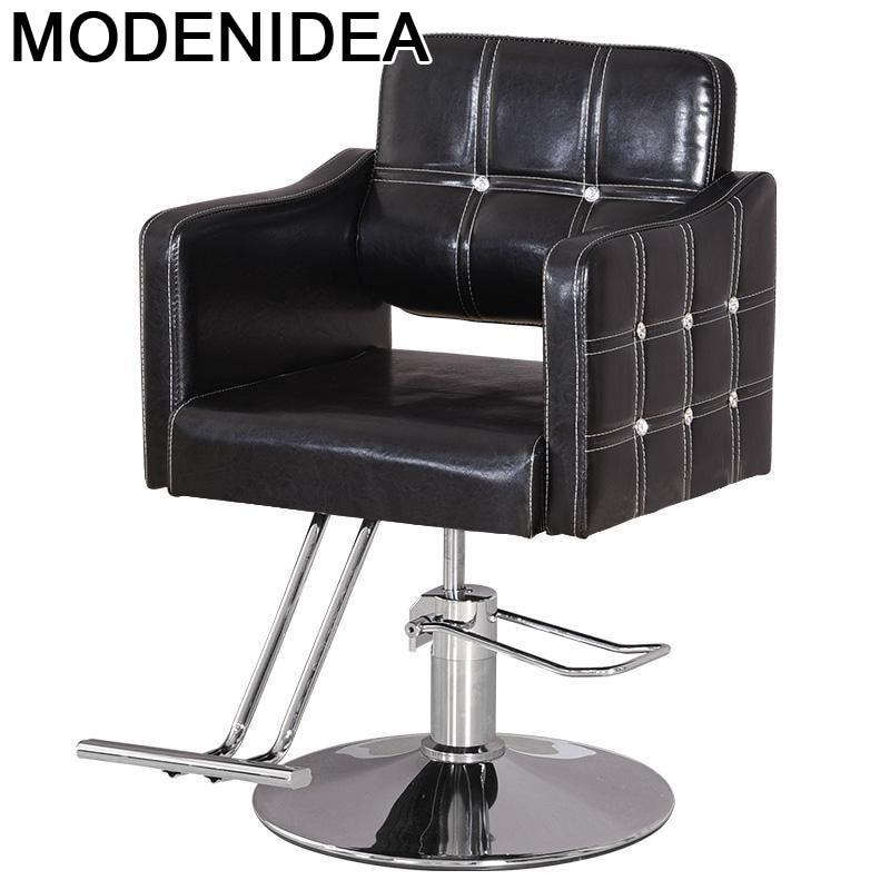 Sessel De Belleza Mueble шезлонг, барберо волос Schoonheidssalon Cadeira салон Barbearia Парикмахерская парикмахерское кресло