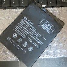 BM49 Battery 4850mAh For Xiaomi Mi Max Mobile Phone Battery Bateria