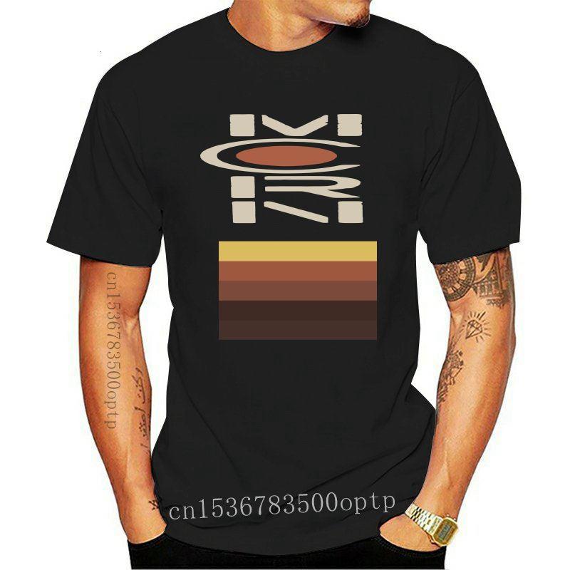 Vintage MCRN Uniform Style TShirt The Expanse Joe Miller James Holden Canterbury TV Top Quality Hip Hop Gift Clothes T Shirt