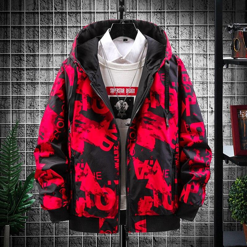 Мужские куртки, Двусторонняя одежда, пальто, куртки для мужчин, куртки, повседневные мужские куртки 2021, удобные модные повседневные куртки н...