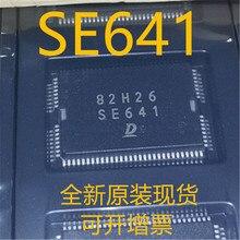 New2piece SE8572 SE677 SE555 SE385 SE390 SE414 SE981 SE674 SE6782 SE5691 SE468 SE676 SE641 SE888 Qfp