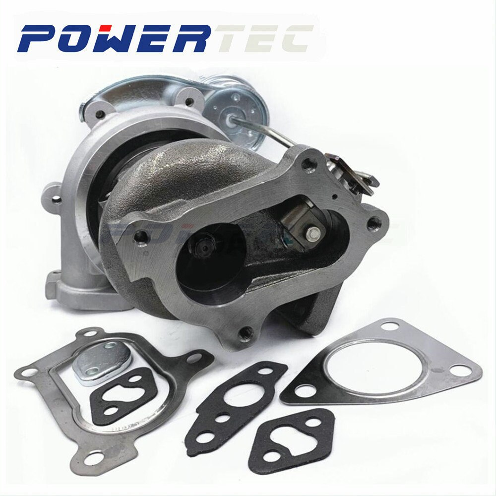 Volle turbolader CT12B 17201-58040 17201 58040 1720158040 Komplette Turbine für Toyota Hiace Mega Cruiser 4,1 L 15BFT 1996-