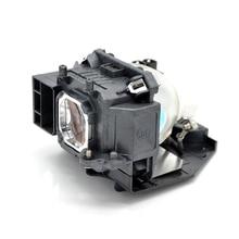 NP15LP Замена лампы проектора для NEC NP M230X/NP M260W/NP M260WG/NP M260X/NP M260XS/NP M271W/NP M271X/NP M300X/NP M311X/