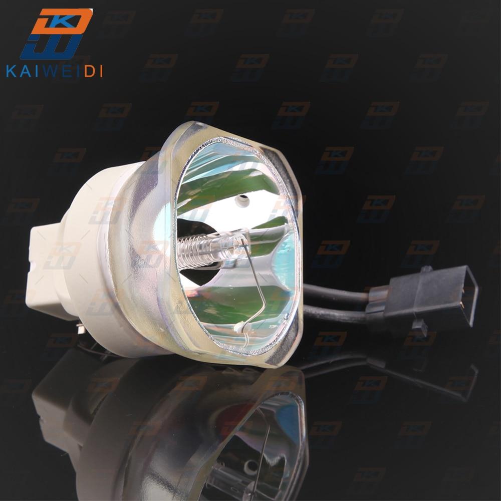 Elpl74 substituição nua lâmpada v13h010l74 para epson EB-1945W/EB-1950/EB-1955/EB-1960/EB-1965/h473a/h474a/h491a/powerlite 1930