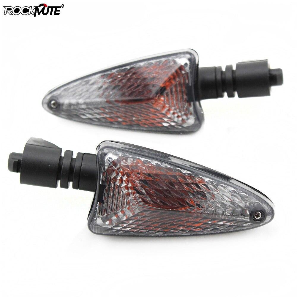 Ampoule feu clignotant de moto   Pour Aprilia Caponord 1200, SR Motard 125, SXV 550, RSV 4R, RS4 125 clignotant