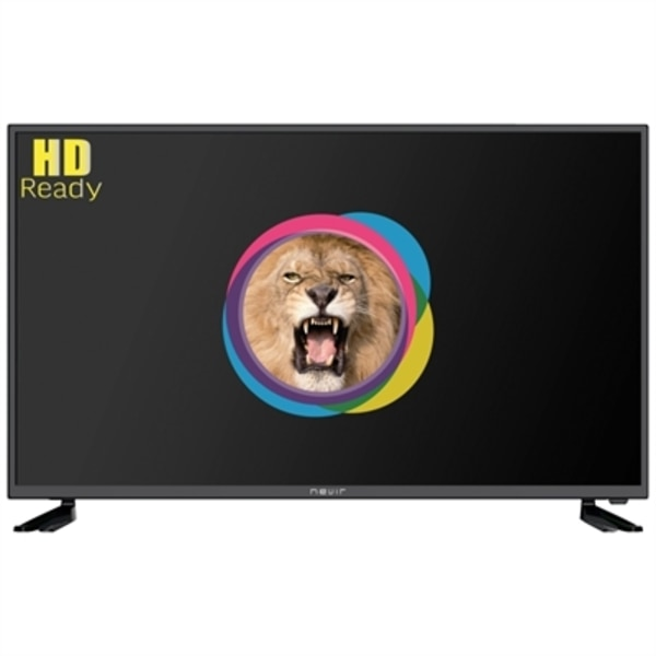 Smart TV NEVIR NVR-7702-39RD2-N 39