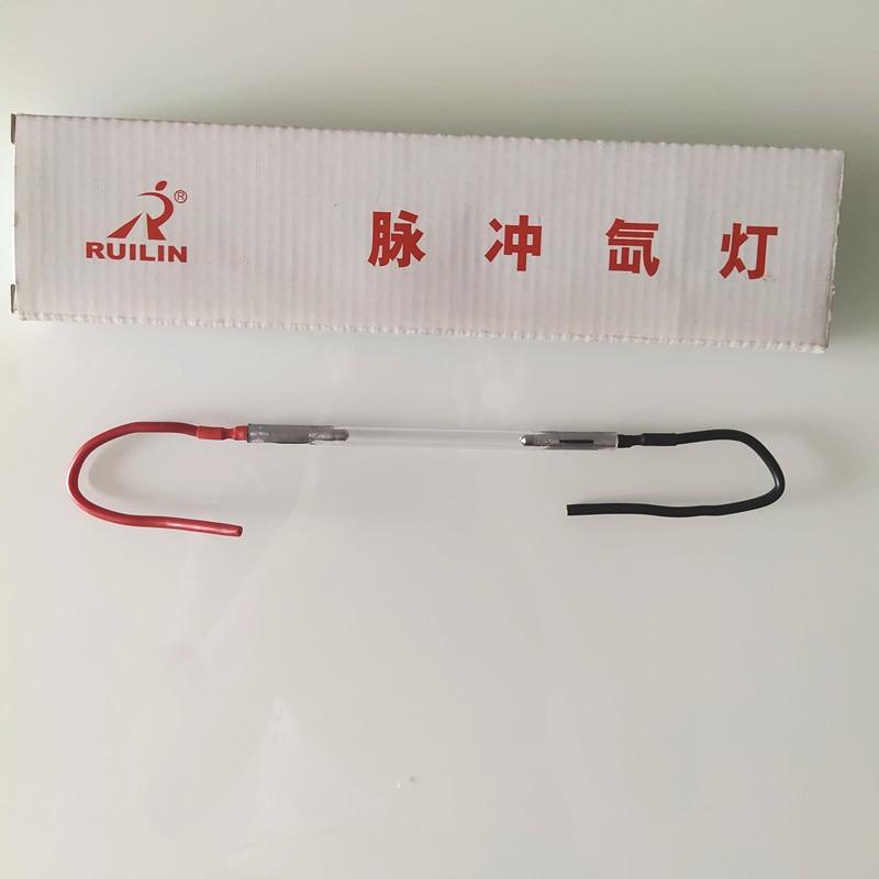 Ipl مصباح 7x65x125 مللي متر الصينية Ecnomic IPL مصباح للبيع