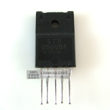 Free Delivery. STRD5095A STR - D5095 power management module IC chips